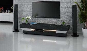 les accessoires pour votre tv cable hdmi socles. Black Bedroom Furniture Sets. Home Design Ideas
