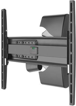 les accessoires pour votre tv cable hdmi socles supports meubles. Black Bedroom Furniture Sets. Home Design Ideas