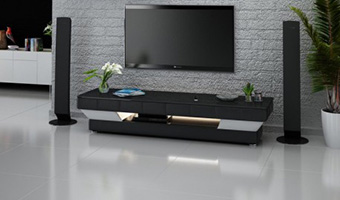 tv et home cinema