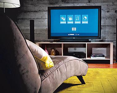 toutes les tv avec un taille d 39 cran comprise entre 83 et 107 cm les grandes tv. Black Bedroom Furniture Sets. Home Design Ideas